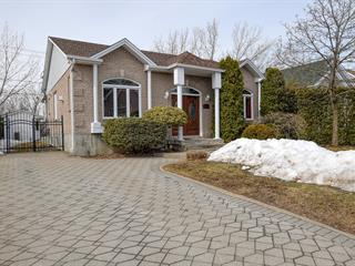Maison à vendre à La Prairie, Montérégie, 230, Rue  Papineau, 28084492 - Centris.ca