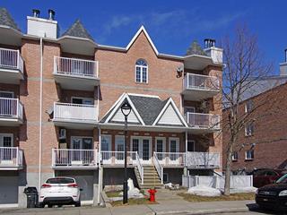 Condo for sale in Montréal (Rivière-des-Prairies/Pointe-aux-Trembles), Montréal (Island), 16159, Rue  Forsyth, 15012702 - Centris.ca