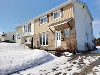 Maison à vendre à Sherbrooke (Fleurimont), Estrie, 1457, Rue  Morineau, 10592557 - Centris.ca
