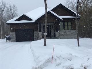 House for sale in Sainte-Julienne, Lanaudière, 2034, Chemin  McGill, 16344467 - Centris.ca