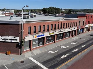 Local commercial à louer à Coaticook, Estrie, 18, Rue du Manège-Militaire, local 101, 14816506 - Centris.ca