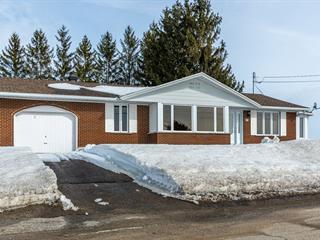 Maison à vendre à Saint-Thomas, Lanaudière, 1390, Rang  Sud, 10465398 - Centris.ca