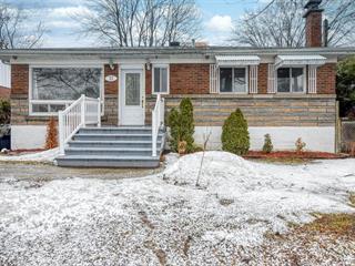 Maison à vendre à Laval (Laval-des-Rapides), Laval, 33, Avenue  Dussault, 13367216 - Centris.ca
