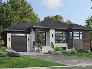 Maison à vendre à Québec (Beauport), Capitale-Nationale, Rue  Philippe-Grenier, 10678787 - Centris.ca