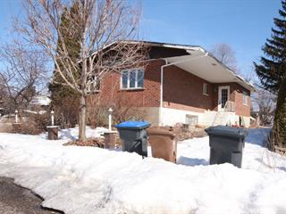 Maison à vendre à Sainte-Marthe-sur-le-Lac, Laurentides, 127, 36e Avenue, 25103689 - Centris.ca