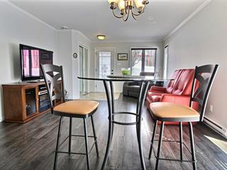 House for sale in Deschaillons-sur-Saint-Laurent, Centre-du-Québec, 178, 16e Avenue, 18647978 - Centris.ca