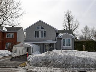 House for sale in Boisbriand, Laurentides, 1518, Rue  Antoine-Daniel, 28445573 - Centris.ca