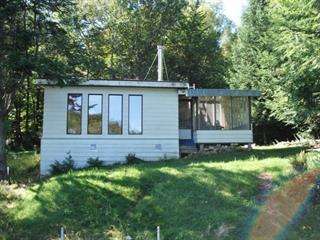 House for sale in La Conception, Laurentides, 3394, Route des Érables, 24445879 - Centris.ca