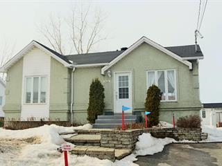 House for sale in Boisbriand, Laurentides, 3466, Chemin de la Rivière-Cachée, 9230614 - Centris.ca