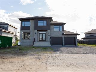 Maison à louer à Vaudreuil-Dorion, Montérégie, 61, Rue des Châtaigniers, 9494300 - Centris.ca