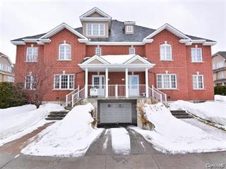 Maison à louer à Montréal (Saint-Laurent), Montréal (Île), 3780, Rue  Céline-Marier, 22646417 - Centris.ca