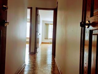 Condo for sale in Longueuil (Le Vieux-Longueuil), Montérégie, 666, Rue du Bord-de-l'Eau Ouest, apt. 107, 24559192 - Centris.ca