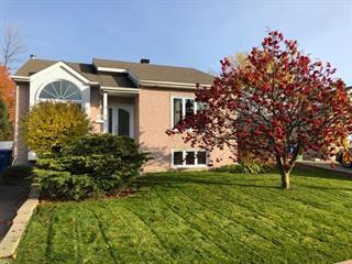 Maison à vendre à La Prairie, Montérégie, 70, Rue des Roseaux, 24309572 - Centris.ca