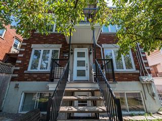 House for sale in Montréal (LaSalle), Montréal (Island), 7738, Rue  George, 16777381 - Centris.ca