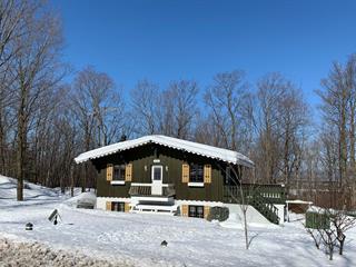 House for sale in Cap-Saint-Ignace, Chaudière-Appalaches, 517, Chemin  Bellevue Est, 20067579 - Centris.ca