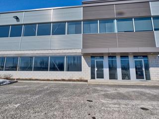 Local industriel à louer à Terrebonne (Terrebonne), Lanaudière, 1019, Rue des Forges, 12998560 - Centris.ca