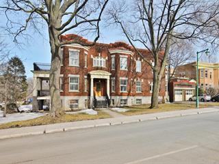 Maison à vendre à Montréal (Outremont), Montréal (Île), 285, Avenue  Outremont, 17721203 - Centris.ca