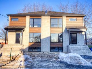 Condo / Apartment for rent in Longueuil (Saint-Hubert), Montérégie, 2830, Rue  Gélineau, 23910960 - Centris.ca