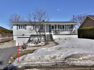 House for sale in Sainte-Julie, Montérégie, 245, Rue  Lamoureux, 25474609 - Centris.ca
