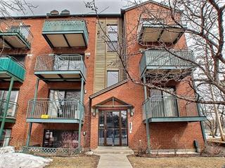 Condo à vendre à Montréal (Lachine), Montréal (Île), 3510, Rue  Saint-Antoine, app. A01, 19135381 - Centris.ca