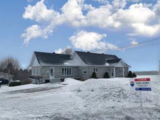 House for sale in Saint-Sébastien (Estrie), Estrie, 532, Rue  Dion, 21583109 - Centris.ca