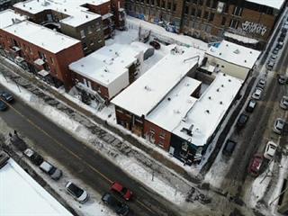 Terrain à vendre à Montréal (Le Plateau-Mont-Royal), Montréal (Île), 61Z, Rue  Rachel Ouest, 16322421 - Centris.ca