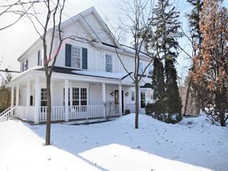 House for sale in Rosemère, Laurentides, 448, Chemin de la Grande-Côte, 27368158 - Centris.ca