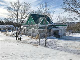 Maison à vendre à Mont-Carmel, Bas-Saint-Laurent, 16, Rue  Jean, 20624951 - Centris.ca