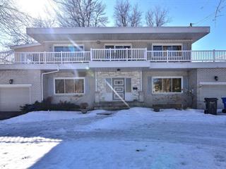 Maison à vendre à Beaconsfield, Montréal (Île), 8, boulevard  Saint-Charles, 21780021 - Centris.ca