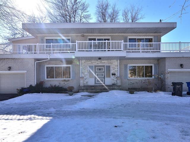 House for sale in Beaconsfield, Montréal (Island), 8, boulevard  Saint-Charles, 21780021 - Centris.ca