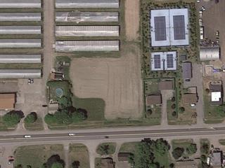 Terrain à vendre à Saint-Eustache, Laurentides, boulevard  Arthur-Sauvé, 24034209 - Centris.ca