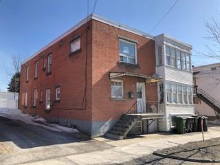 Income properties for sale in Lac-Mégantic, Estrie, 4684 - 4700, Rue  Laval, 19398460 - Centris.ca