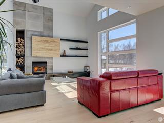 Maison à vendre à Thetford Mines, Chaudière-Appalaches, 803, Rue  Grégoire, 28839387 - Centris.ca