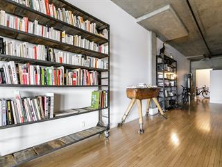 Condo for sale in Montréal (Le Plateau-Mont-Royal), Montréal (Island), 4225, Rue  Saint-Dominique, apt. 312, 20114344 - Centris.ca