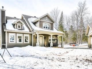 House for sale in Montcalm, Laurentides, 10, Rue  Henri-Mercier, 28504316 - Centris.ca