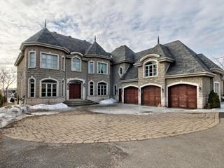 Maison à vendre à Laval (Laval-des-Rapides), Laval, 462, boulevard des Prairies, 9899716 - Centris.ca