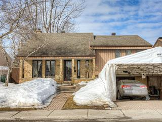 Maison à vendre à Laval (Vimont), Laval, 2088, Montée  Monette, 20695685 - Centris.ca