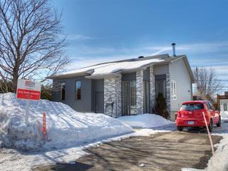Maison à vendre à Blainville, Laurentides, 119, Rue  Jean-Marc-Dansro, 10306979 - Centris.ca