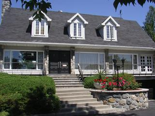 Maison à vendre à Laval (Duvernay), Laval, 1601, boulevard  Lévesque Est, 26911087 - Centris.ca