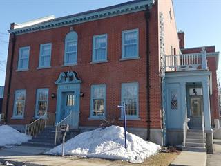 Immeuble à revenus à vendre à Joliette, Lanaudière, 160, Rue  Saint-Charles-Borromée Sud, 18212295 - Centris.ca