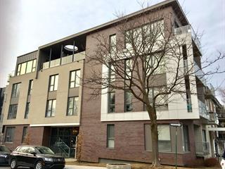 Condo / Appartement à louer à Montréal (Outremont), Montréal (Île), 801, Avenue  Rockland, app. 103, 19692843 - Centris.ca
