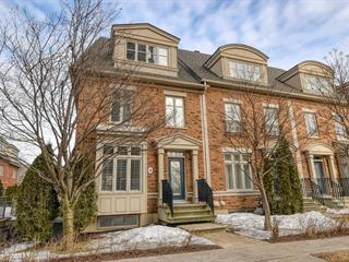 House for sale in Montréal (Verdun/Île-des-Soeurs), Montréal (Island), 40, Avenue des Sommets, 18466240 - Centris.ca