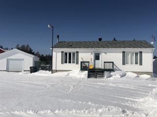 House for sale in Sainte-Luce, Bas-Saint-Laurent, 358, 3e Rang Est, 25052684 - Centris.ca