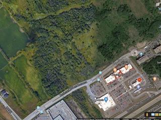 Terrain à vendre à Laval (Duvernay), Laval, Rang du Haut-Saint-François, 27238545 - Centris.ca