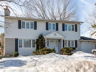 Maison à vendre à Dorval, Montréal (Île), 380, Avenue  Caledonia, 24811261 - Centris.ca