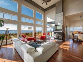 Maison à vendre à Donnacona, Capitale-Nationale, 332, Rue  Lortie, 25608471 - Centris.ca