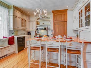 Maison à vendre à Saint-Liguori, Lanaudière, 861, Rue  Principale, 23565611 - Centris.ca