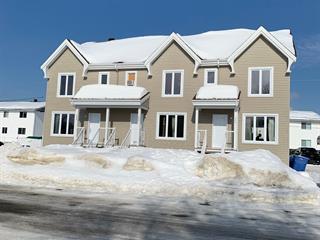 Condo à vendre à Val-d'Or, Abitibi-Témiscamingue, 442, Rue des Vétérans, 27263586 - Centris.ca