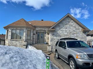 Maison à vendre à Terrebonne (Terrebonne), Lanaudière, 40, Rue de Cazaux, 26065817 - Centris.ca