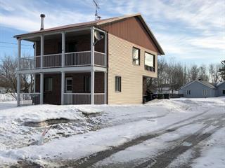 Duplex à vendre à Saint-Lin/Laurentides, Lanaudière, 69 - 69A, Chemin  Saint-Stanislas, 16912202 - Centris.ca